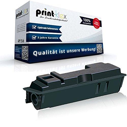 kompatibler XXL Toner für Kyocera TK120 FS1030 FS1030D FS1030DN , 11500 Seiten