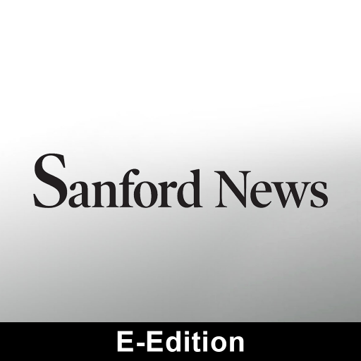 sanford-news-eedition