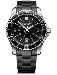 MAVERICK Reloj Victorinox Swiss Army