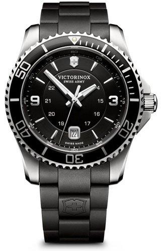 victorinox-swiss-army-orologio-maverick