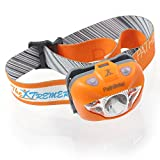 Xcsource Headlamp Lights Review and Comparison