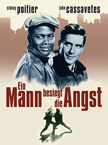 Ein Mann besiegt die Angst (1957)