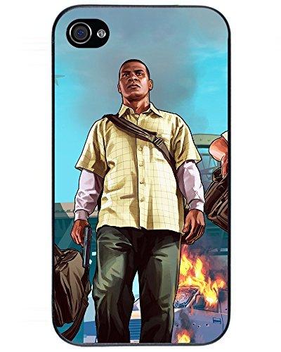 3e09133c6d3 Phone case shop il miglior prezzo di Amazon in SaveMoney.es