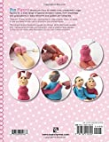 Image de Fun Figures: Cute Character Cake Toppers for All Occasions