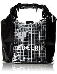 Edelrid Dry Bag - Packsack