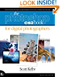 The Photoshop CS2 Book for Digital Ph...