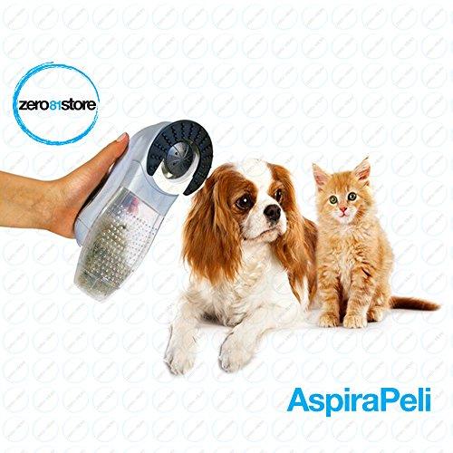 aspirapeli-a-batterie-per-animali-domestici-cani-gatti-pet-vacuum