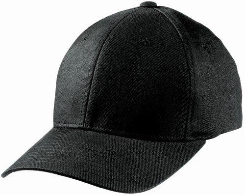 Myrtle Beach -  Cappellino da baseball  - Uomo nero L/XL
