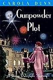 Gunpowder Plot (Daisy Dalrymple)