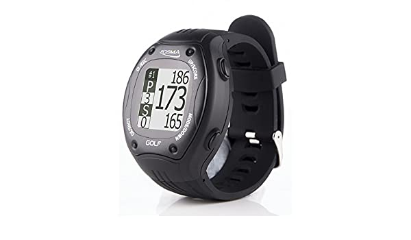 Entfernungsmesser Uhr : Golf entfernungsmesser ebay kleinanzeigen
