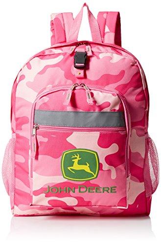 john-deere-girls-trademark-backpack-pink-camo