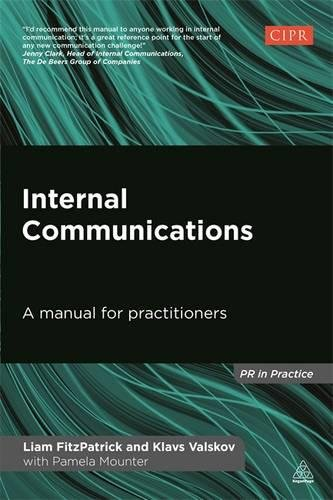 internal-communications-a-manual-for-practitioners-pr-in-practice