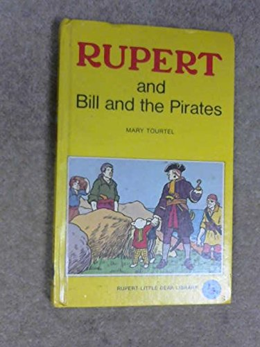rupert-and-bill-and-the-pirates-rupert-little-bear-library-no-5-woolworth