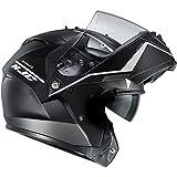 HJC 115875XXL Motorrad-Helm