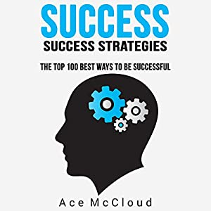 best way to be successful in life