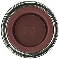 Humbrol smalto, 14 ml, colore: vino opaco, (AA0802)
