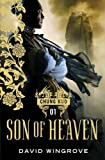 Son of Heaven (Chung Kuo Book 1) (Chung Kuo Series)