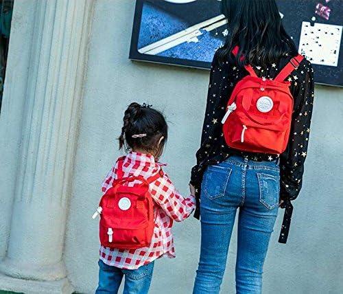 Yuloen Porter Le Confort Sac à Dos     Sac à Dos Parent-  Activités en Plein air Sac à Dos (Grande Taille) B07GPDLW58 | Stocker  9b44dc