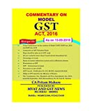ALL-About-GST-Commentary-on-Model-GST-Act-,-2016