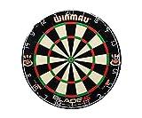 Winmau(17)Neu kaufen: EUR 57,9020 AngeboteabEUR 51,69