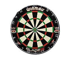 Winmau wmb0006 Blade 5 Dartboard