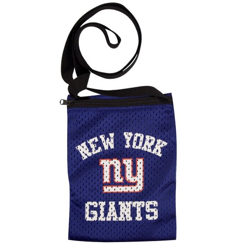 new-york-giants-game-day-pouch