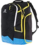 Salomon Schuhtasche Extend Go to Snow Gear Bag