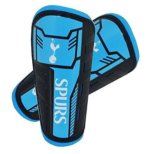 Tottenham Hotspur Fc Boy Spurs Slip In S Buy Online In El Salvador At Desertcart