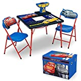 Disney Toddler Tables - Best Reviews Guide