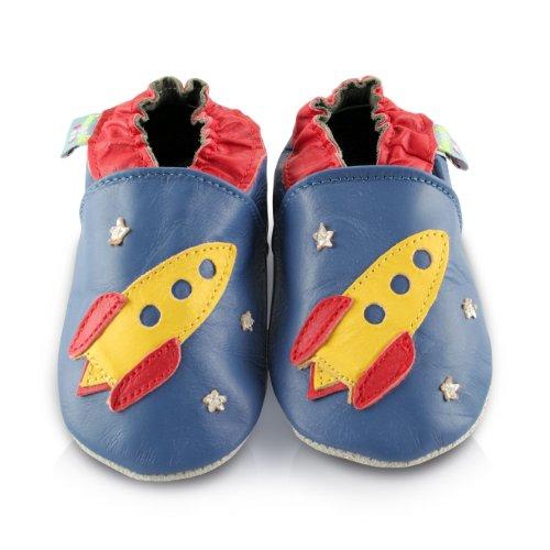 snuggle-feet-babyschuhe-leder-weich-rakete-12-18-monate