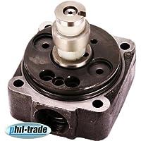 Kraftstoffbeh/älter BLIC 6906-00-2551009P