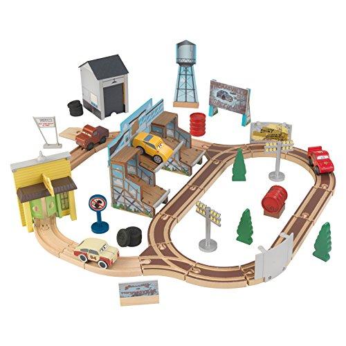 cars-circuito-de-coches-thomasville-50-piezas-kidkraft-18015