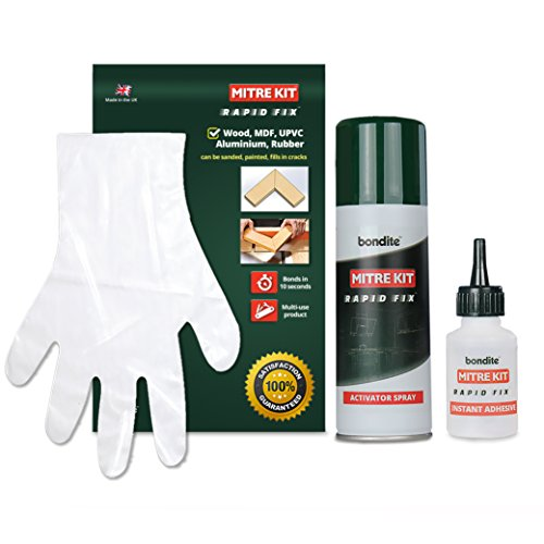 mitre-kit-rapid-fix-instant-bond-adhesive-glue-multi-purpose-product-will-bond-wood-mdf-upvc-alumini
