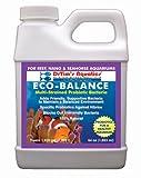 Aquatics del drtim Eco-Balance Multi-strained...