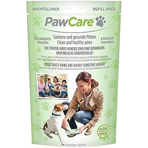 Ricarica PawCare - Gel detergente che rimuove