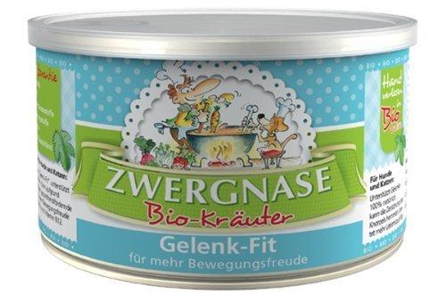 zwergnase-gelenk-fit-organic-herb-joint-cream-200g