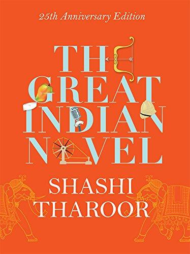 EBOOKS OF INDIAN WRITERS NOVELS EPUB DOWNLOAD
