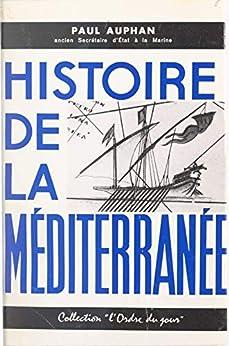 Descargar Los Otros Torrent Histoire de la Méditerranée Como PDF