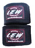 LEW Classic Hand Wraps 108