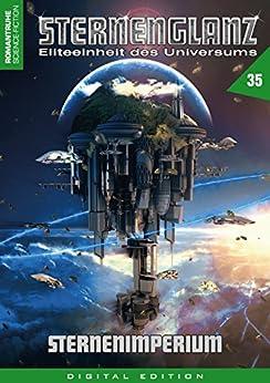 sternenglanz-eliteeinheit-des-universums-35-sternenimperium