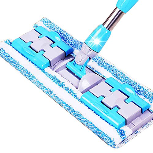flat-mop-mop-haushalt-holzboden-free-hand-clip-typ-reiben-pflege-zum-ordner-handtuch-mop-tuch-farbe-