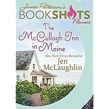The McCullagh Inn in Maine (BookShots Flames) by Jen McLaughlin (2016-07-05)