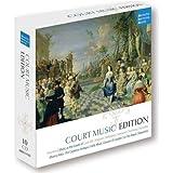 Court Music Edition - Musik am Hofe