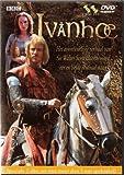 Ivanhoe - BBC Mini-Series: 2 Disc Set [1997] (REGION 2) (PAL) [Dutch Import]