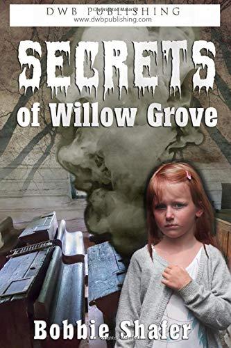 Secrets of Willow Grove