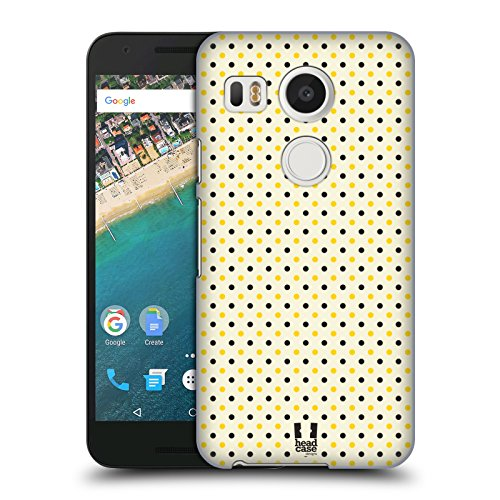 head-case-designs-pois-gialli-ape-operaia-pattern-cover-retro-rigida-per-lg-nexus-5x