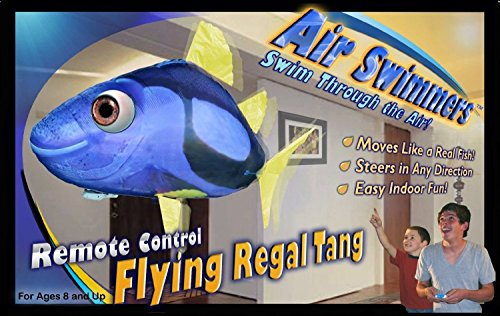 air-swimmers-remote-control-flying-regal-tang