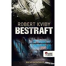 Bestraft (German Edition)