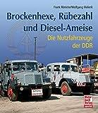 ISBN 3613033054