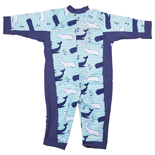 splash-about-babies-uv-all-in-one-eczema-suit-vintage-moby-1-2-years